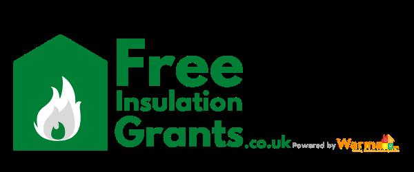 Free Insulation Grants